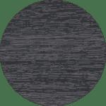 PVC GRIS ANTRACITA